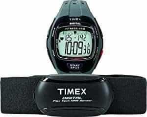 fa5b4fd34bae Los mejores pulsómetros de la marca Timex mayo 2019