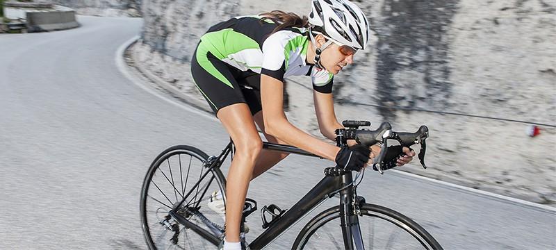 adidas ropa bicicleta
