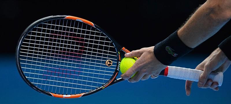 ea88a0a81e9 Raquetas de tenis  ▷ el comparativo abril 2019
