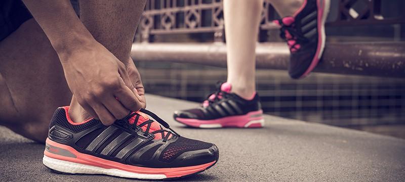 1661042628db8 Zapatillas de running  ▷ el comparativo abril 2019