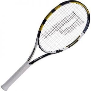 6ec29ddac8f Ya sea que busques una raqueta de tenis para un niño de 5