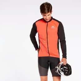 0909667d1 Aunque no se trata de ropa de ciclismo para hombre Specialized, Bontrager o  de otra marca, las zapatillas son parte esencial de tu equipación.
