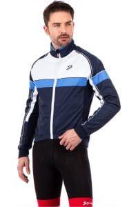 27fb410946 Quienes practican una disciplina específica de este deporte pueden  necesitar ropa de ciclismo para hombre de invierno o verano. Lo principal  es tener las ...