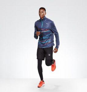 3397be27c Cuando te entrenas o ejercitas en diferentes entornos, considera si  necesitas ropa de runnning para hombre de invierno o verano.