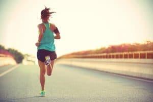 66fcb9d52e703 Los mejores accesorios para running. Correr es una actividad física que  todos hemos practicado al menos una vez en la vida. No hace falta que haya  sido en ...