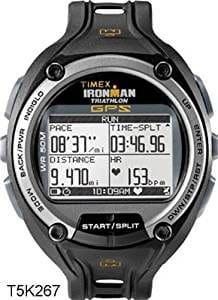 7005f1554466 Este atractivo reloj presenta una imagen sólida y resistente