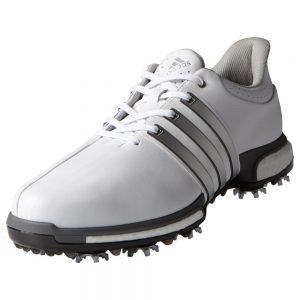 zapatos golf hombre verano adidas
