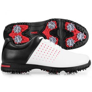 muchas opciones de apariencia estética mas bajo precio Zapatillas de golf: ▷ el comparativo septiembre 2019