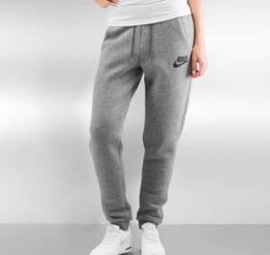 Pantalones Nike Mujer Precio Hombre Mujer Ninos Envio Gratis Y Entrega Rapida Ahorros Garantizados Y Stock Permanente