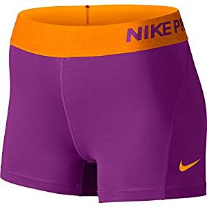 Que Pantalon De Deporte Nike Para Mujer Comprar Marzo 2021