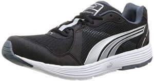 Las mejores zapatillas de running Puma para mujer julio 2020