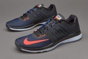 Zapatillas de running Nike para hombre de calidad julio 2020