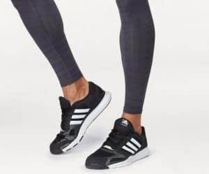 Restringido Desacuerdo arrastrar  Cómo elegir zapatillas de Running Adidas para hombre? enero 2021