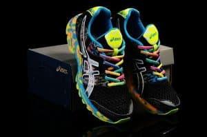 Mascotas Ejecución residuo  Las mejores zapatillas de running Asics para hombre enero 2021