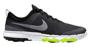 zapatillas impermeables nike
