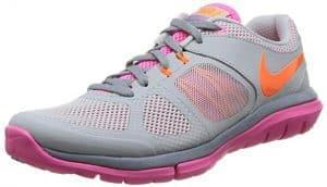 Zapatillas de running Nike para mujer: los mejores modelos