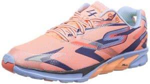 Zapatillas de running Skechers para mujer de calidad y srpcG