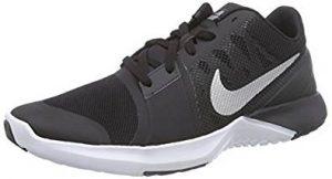 Gallo Emociónate Anotar  Las mejores zapatillas para fitness Nike de calidad enero 2021