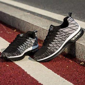 Patrones de moda New Balance 490 Zapatillas de Running para