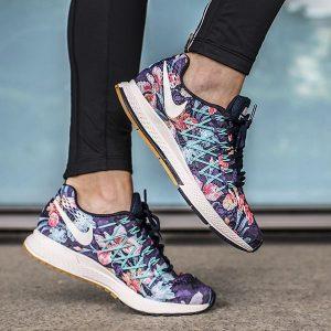 judío Política té  Zapatillas de running Nike para mujer: los mejores modelos enero 2021