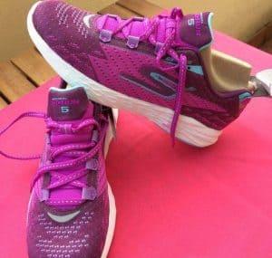 impulso fibra docena  Zapatillas de running Skechers para mujer de calidad y baratas enero 2021