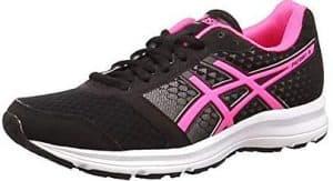Las mejores zapatillas de running de marca para mujer