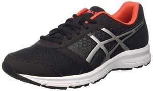097c87f341 Las zapatillas Running de hombre Cumulus Asics son un calzado de  entrenamiento para pisadas neutras o plantillera.