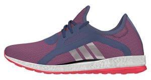zapatillas running de Comparativo mujer de Adidas para SUpzMV