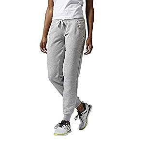 Comparativo De Pantalones De Deporte Para Mujer De Marca Marzo 2021