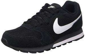 Acelerar Cooperativa alfombra  Zapatillas de running Nike para hombre de calidad febrero 2021