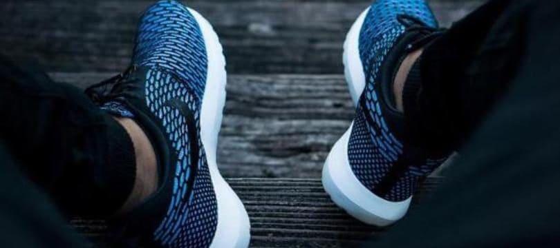 69b379f0692 Las mejores zapatillas de running de marca para hombre abril 2019