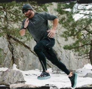 trolebús Adjunto archivo Pegajoso  Qué zapatillas de trail Under Armour comprar? enero 2021