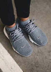 Best Gym Shoes for nurses