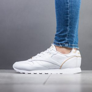 especificación sutil veinte  Zapatillas de running Reebok para mujer: los mejores modelos febrero 2021