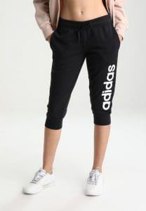 Comparativo De Pantalones De Deporte Adidas Para Mujer Marzo 2021