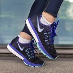 zapatillas nike running mujer 2019