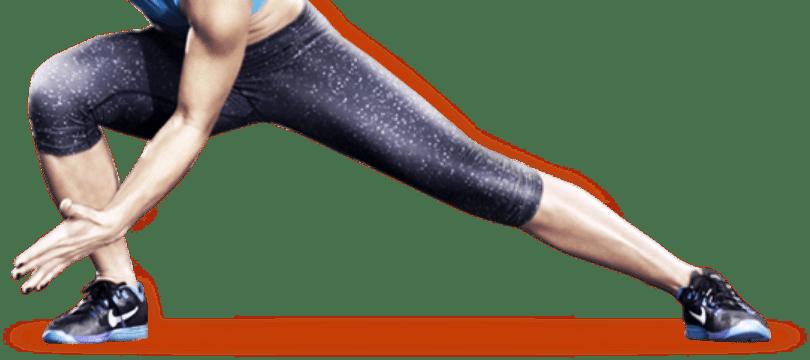 Ladrillo Especificidad Sip  Las mejores zapatillas para fitness Nike de calidad noviembre 2020