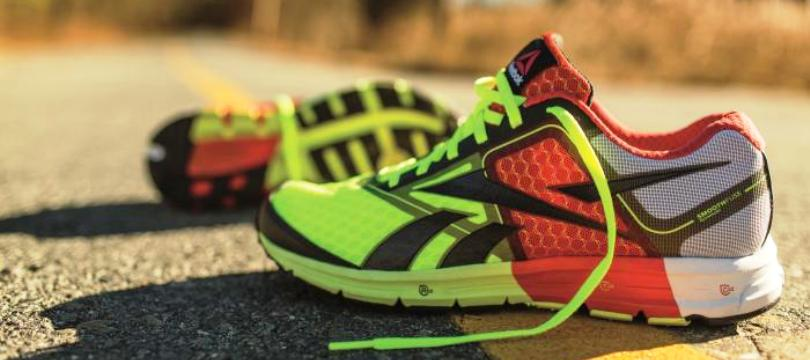 Qué zapatillas de running Reebok para hombre comprar? enero 2020