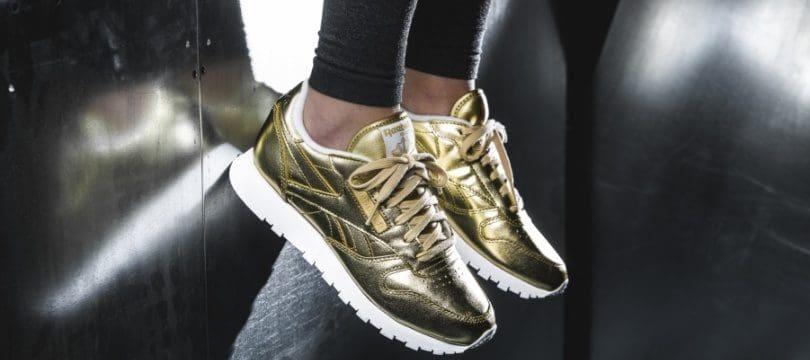 12c0098a Zapatillas de running Reebok para mujer: los mejores modelos junio 2019