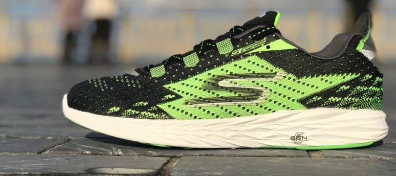 8e27e242f0339 Las mejores zapatillas de running Skechers para hombre abril 2019