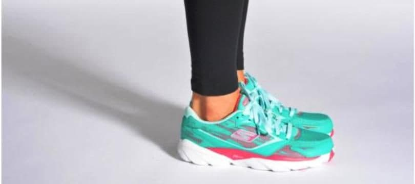de madera Colapso Patrocinar  Comprar > nuevos modelos de zapatos skechers mujer baratos fotos > OFF-49%  | kukadisugar.com