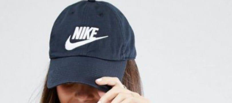 Comparativo de gorras de deporte para mujer marzo 2019 10c0cc17433