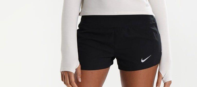Comparativo De Pantalones De Deporte Cortos Para Mujer Marzo 2021