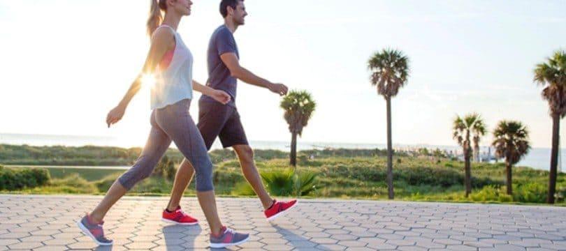 0282314f1 Comparativo de zapatillas para fitness con amortiguación julio 2019