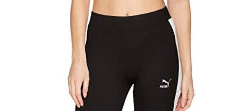587f96f8c093 Comparativo de leggings de deporte Puma para mujer agosto 2019