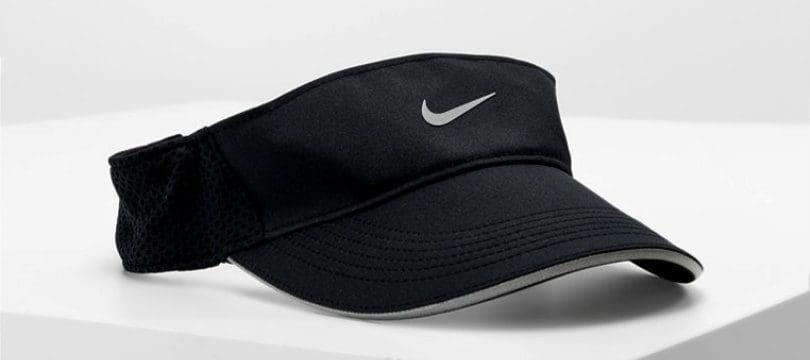 fe20d67c1b96 Gorras de deporte Nike: los mejores modelos de calidad agosto 2019
