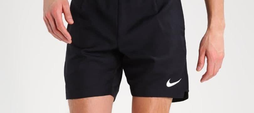 Los Mejores Pantalones Cortos De Deporte Nike Para Hombre Marzo 2021