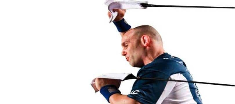 beneficios de bandas elasticas