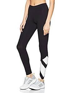 lapso laberinto Berri  Los mejores leggings de deporte Adidas para mujer abril 2020