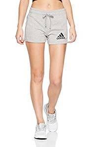 Mejores Pantalones De Para Agosto Deporte Adidas Los Cortos 2019 Mujer 7Y6bfyg